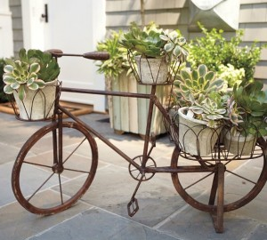 aiuola gio eclectic-outdoor-planters (1)