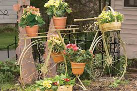 aiuola gio eclectic-outdoor-planters (2)