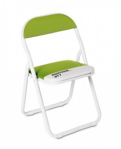.amazon seletti sedia baby pantone