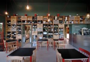 arch MILANO_erba brusca_ristorante_orto_plants_food_wine_vino (1)