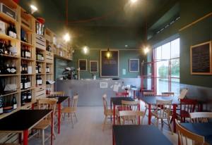 arch MILANO_erba brusca_ristorante_orto_plants_food_wine_vino (2)