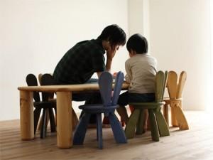 bunny-chair-hiromatsu-2