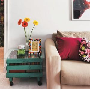 colore-frutta-tavolino
