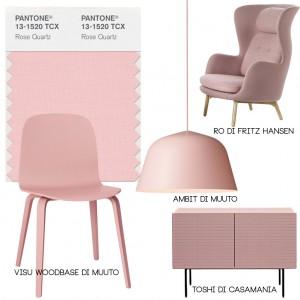 complementi rosa-quartz-1024x1024