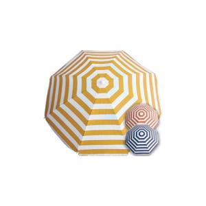 copertura ombrellone bellissimi i classici a rigoni