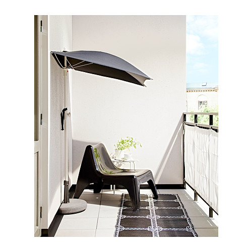 copertura ombrellone z11378564Q,BALKON-MEBLE-ROSLINY-LAWENDA---TRAWA (4)