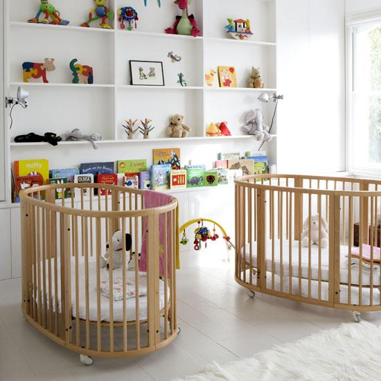 design creative-nursery-designs-7