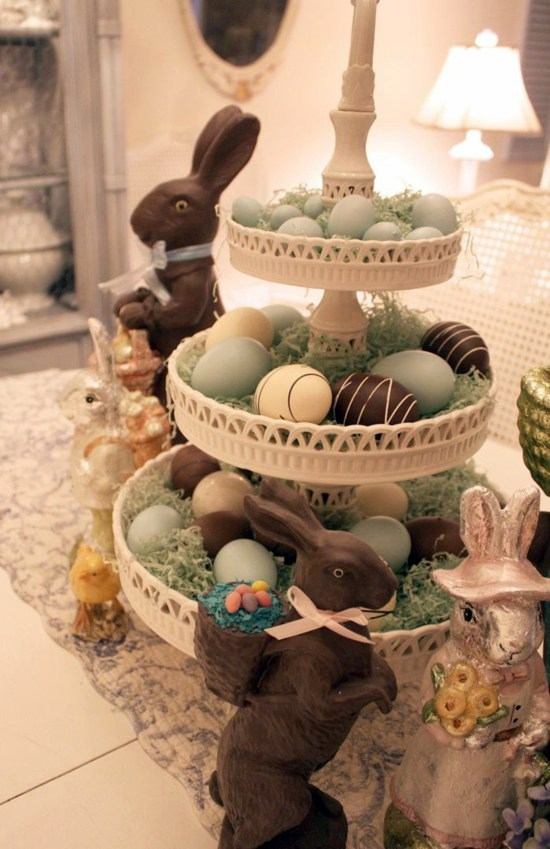 easter-decoration-craft-30-adorable-craft-ideas-including-table-decoration-21-347