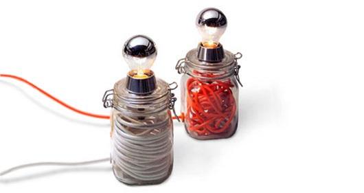 lampada bartolo di www.paoloulian