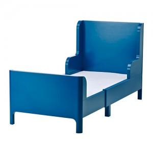 letto busunge-letto-allungabile-blu__0249446_PE387732_S4