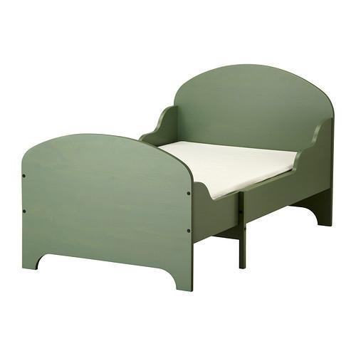 Letto Ikea Trogen Letto Allungabile Architettura E Design A Roma