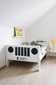 letto ikea trogen-letto-allungabile.jpg decorato