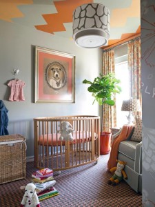 mix fantasie Original_Brian-Patrick-Flynn-Nursery-Guest-Room-full-nursery_s3x4_lg