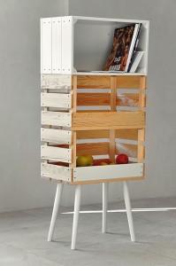 mobiletto design boxes-koppott-cassette-frutta2
