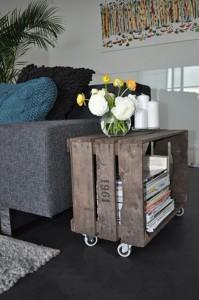 mobiletto-frutta-divano2