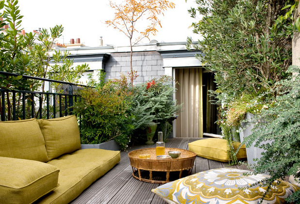 pouf d3f1500e04aea485_6203-w618-h421-b0-p0--tropicale-terrazzo-e-balcone