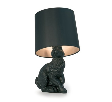 rabit lamp per karman