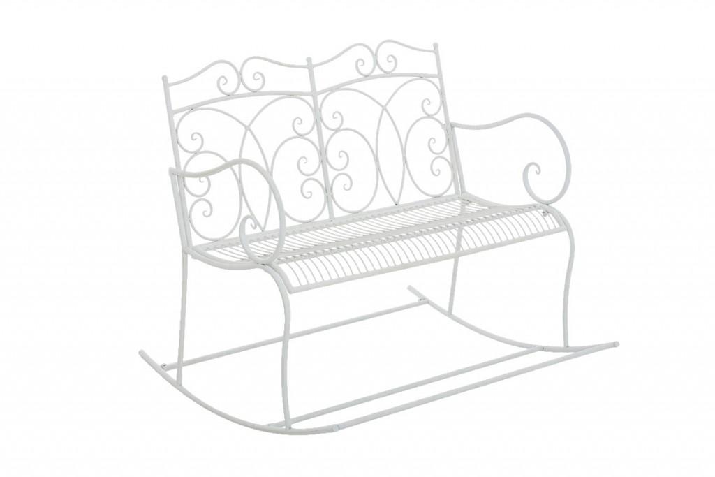 relax panchina a dondolo