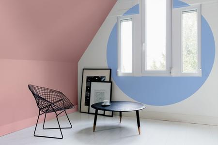 rivoluzione 35855059_colori-pantone-2016-per-la-casa-rose-quartz-serenity-2