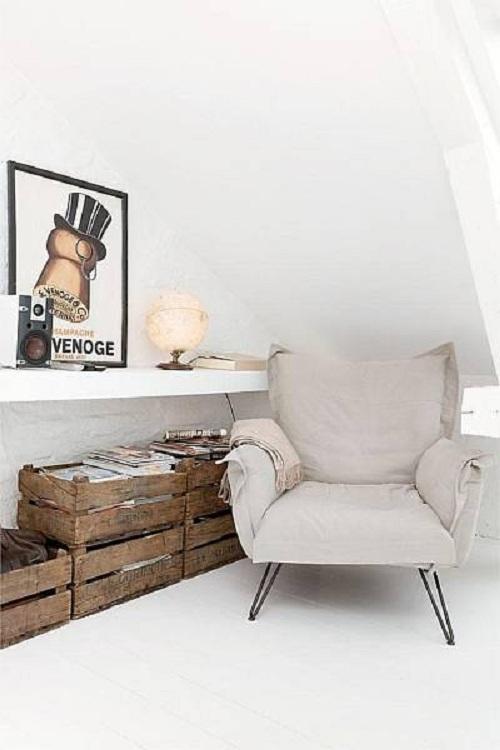 salotto crates-for-magazine-storage