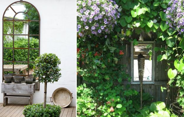 specchio-giardino