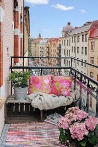 tappeti e cuscini balcony8