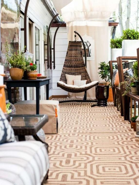 tappeto grande-tappeto-per-il-terrazzo