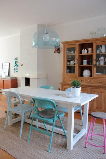 sedie e sgabelli architettura e design a roma