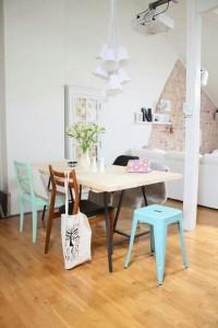 sedie e sgabelli2