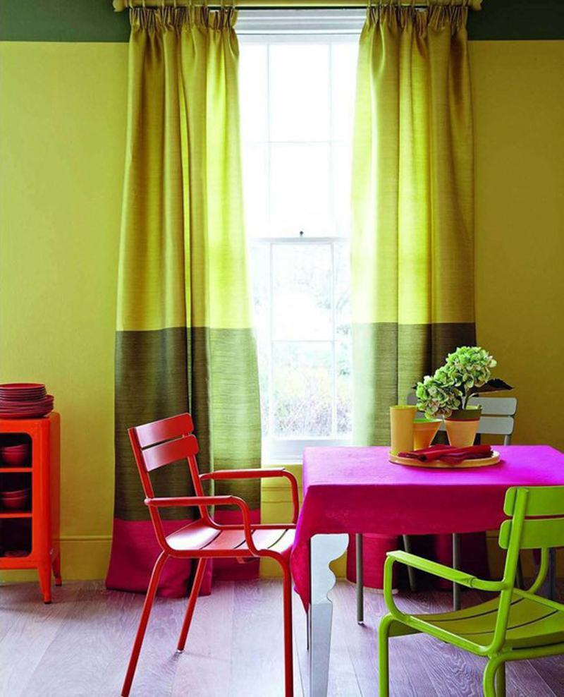 stesso modello diversi colori design-Ideas