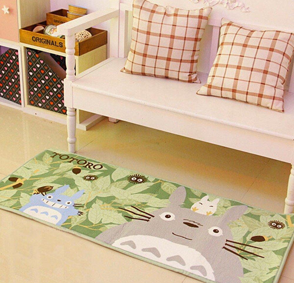 .amazon letto totoro tappetino