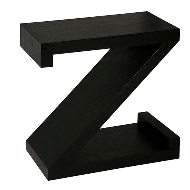 arredi di sisko design un comodino da stanza da letto ma può essere utilizzato anche come tavolino da salotto lo ZZZZZ bedside tabl