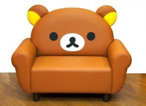 arredi kaway furniture su kawaiikakkoiisugoi.com2