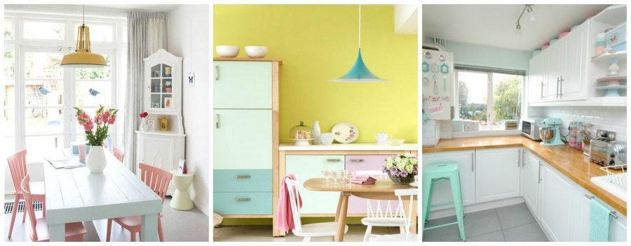 colori PicMonkey-Collage35-900x352
