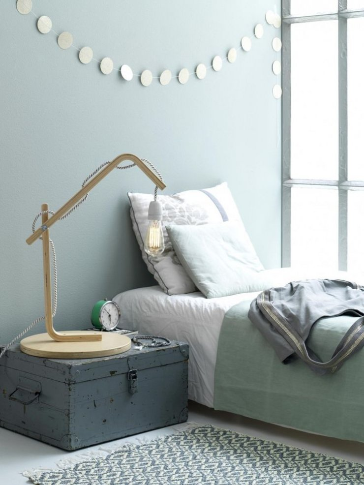 frosta_lamp