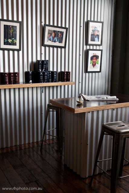 locale arch caffetteria melbourne 4 (1)