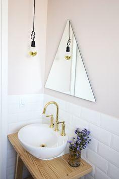 stanza bagno2
