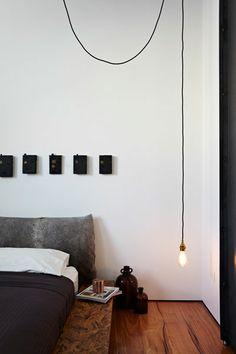 stanza letto2