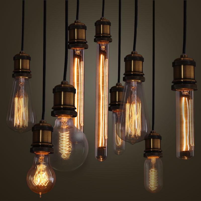 realizzare lampade da tavolo o da parete per la vostra camera da ...