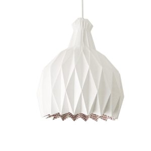 .amazon design metrocuadro SHIRO Suspension Lamp