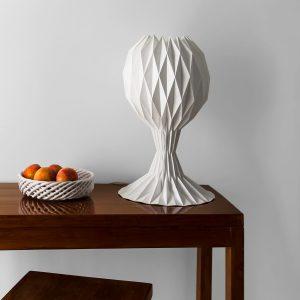 .amazon design metrocuadro Shiro lampada da tavolo