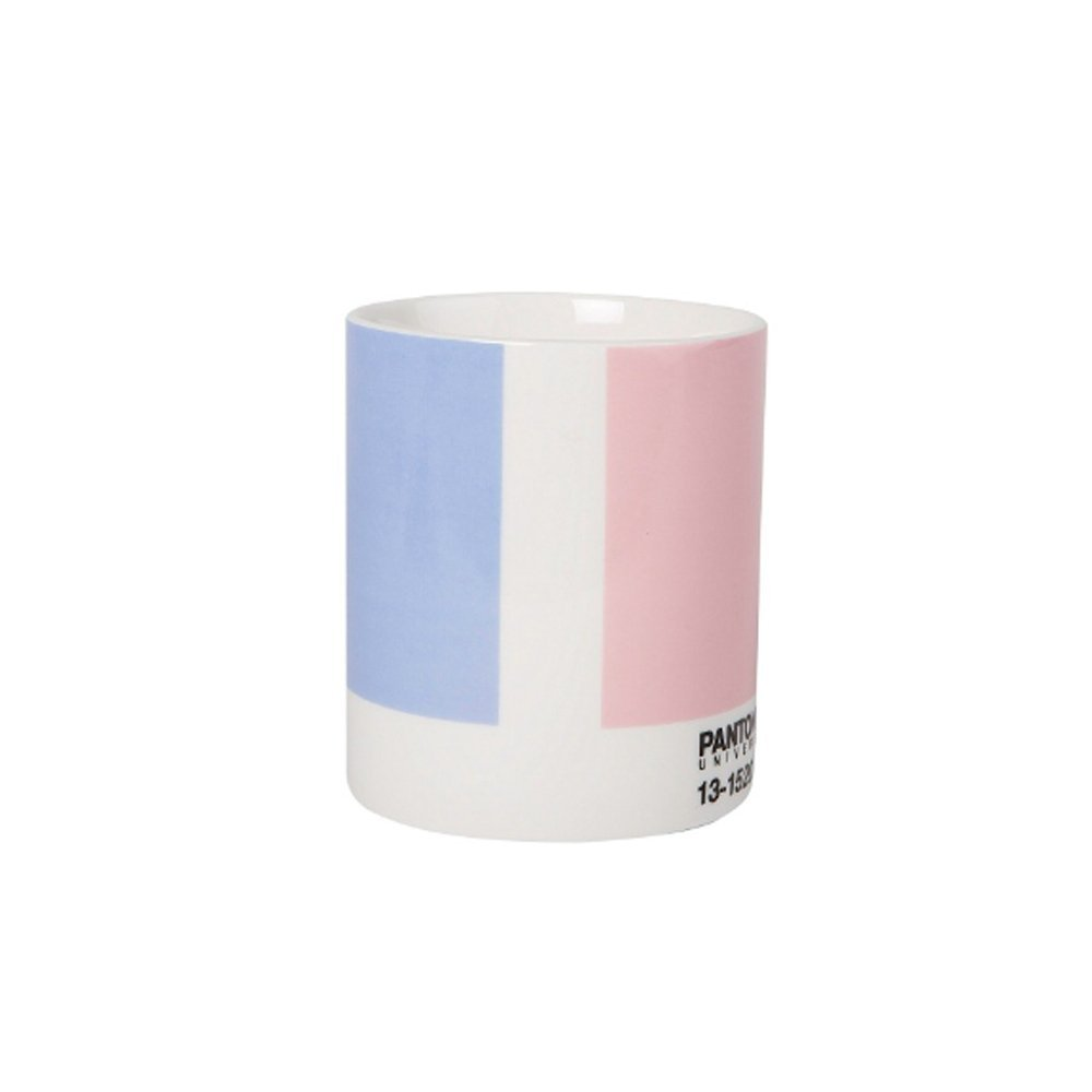 .amazon pantone design tazza pantone colore 2016