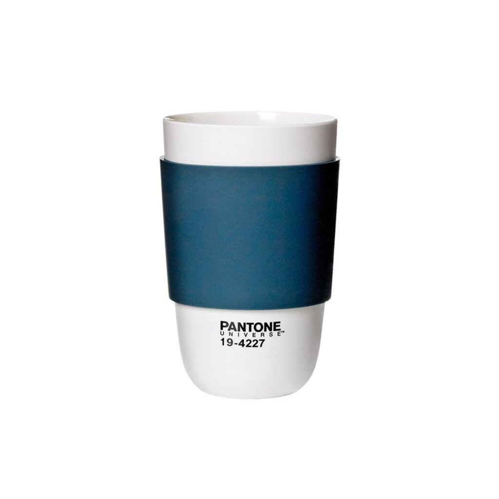 .amazon pantone tazza multiuso