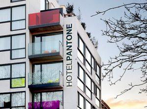 arch Pantone-hotel-Pantone-hotel-exterior