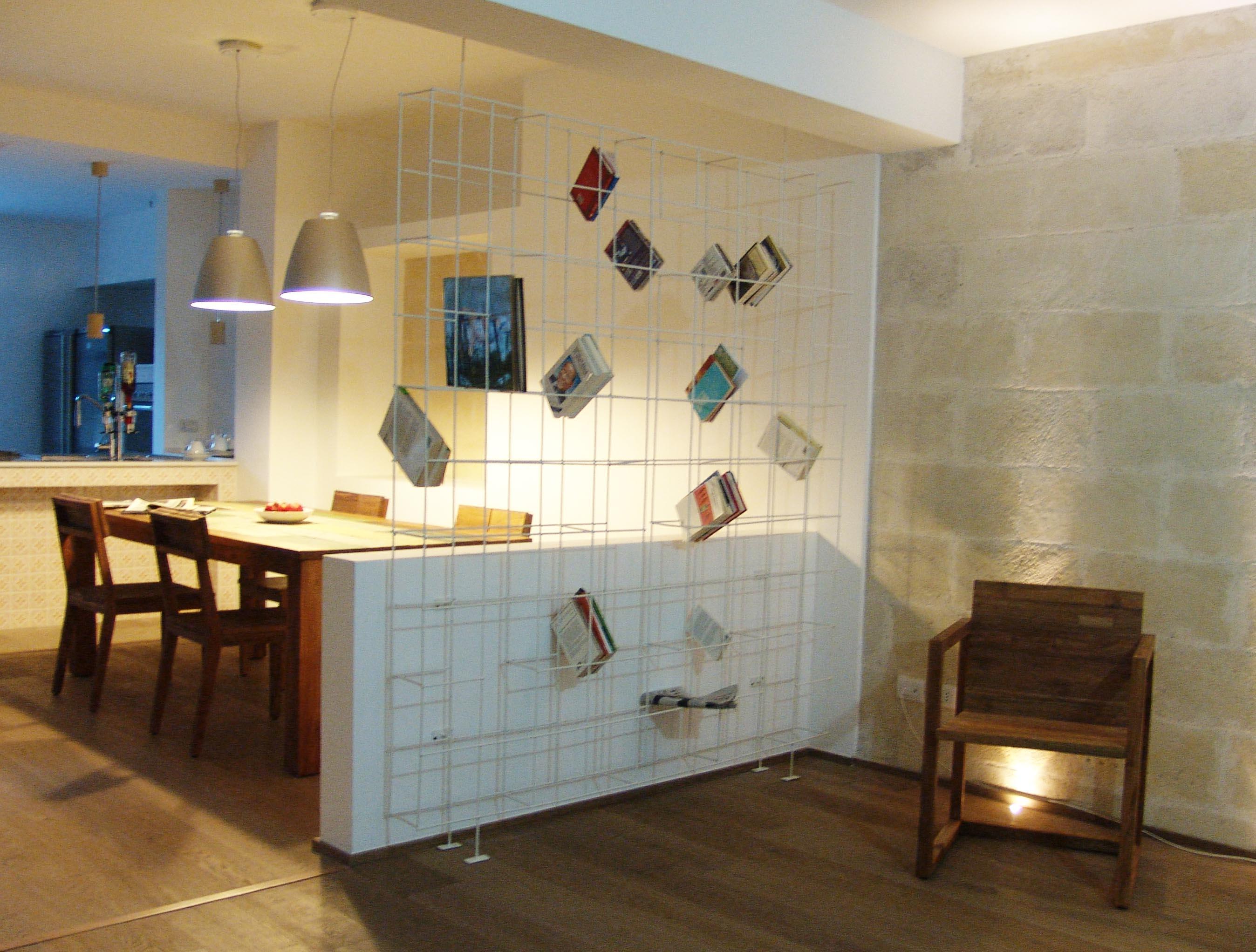 Interior Design Fai Da Te fisso fai da te rete elettrosaldata - architettura e design