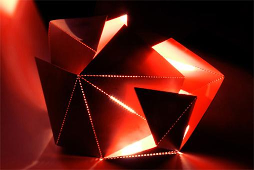 lamp complementi foldinglamp1