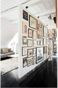 parete Immagine
