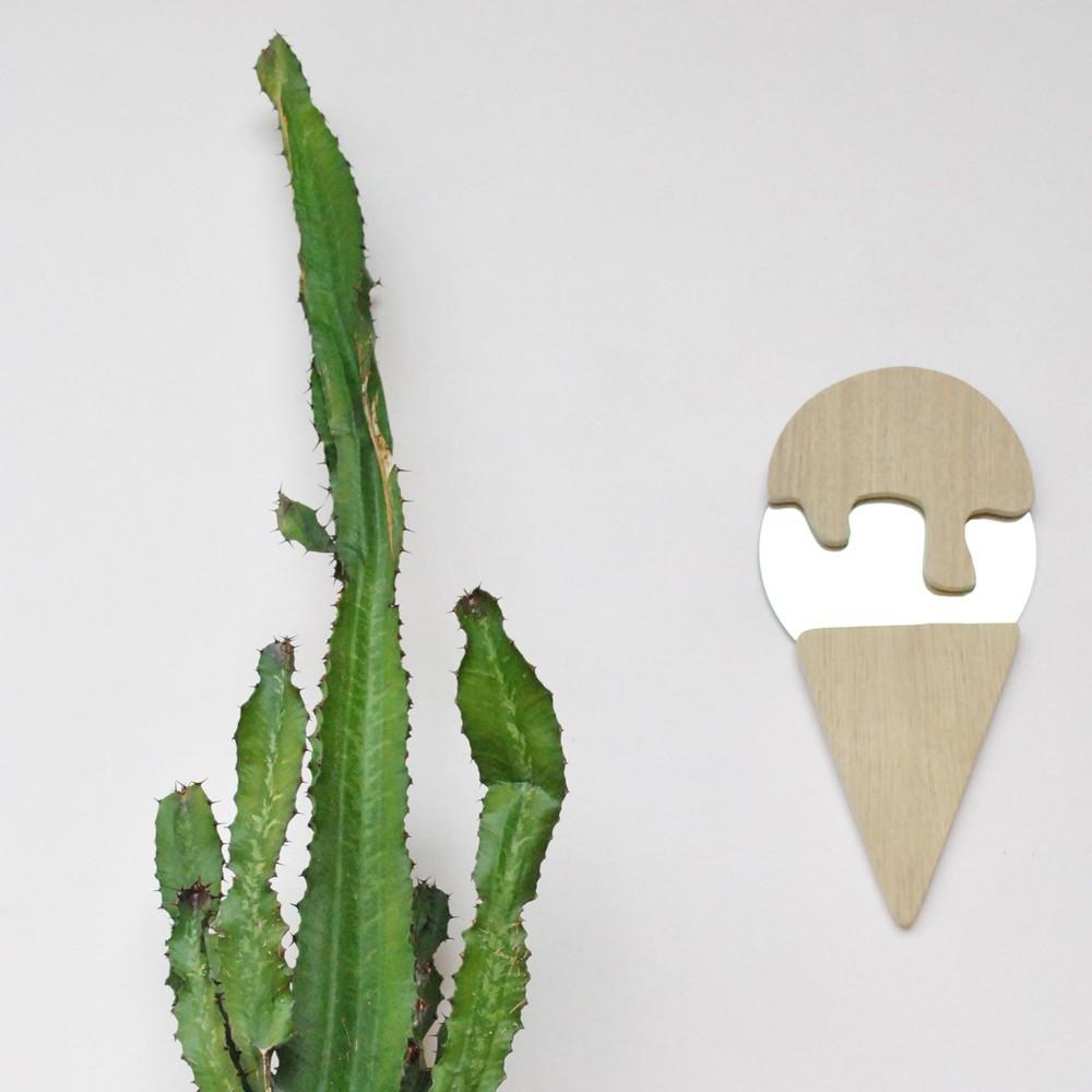 specchio-cornetto-gelato-naturale (1)