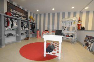 LUCIGNOLO-store-by-Studio-Zerozero-Calcinaia-Italy-09