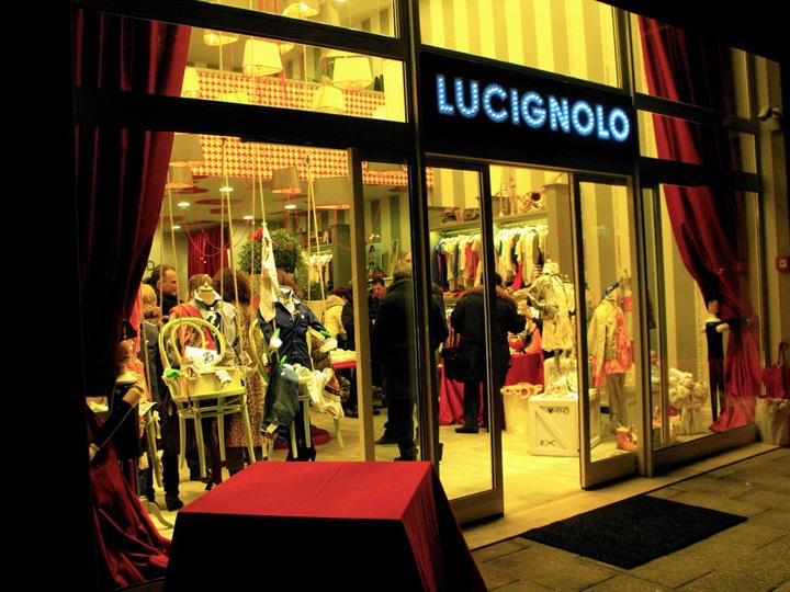 LUCIGNOLO-store-by-Studio-Zerozero-Calcinaia-Italy-19